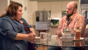 This Is Us Ending After 6th and Final Season 2022 finale NBC contract watch cast