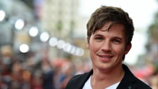 'Timeless': This Is Matt Lanter In 2020