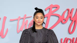 'To All The Boys': This Is Lana Condor's Rise To Fame