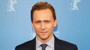 "Tom Hiddleston As ""Loki"" Best Roles"