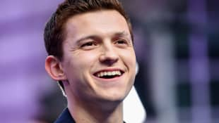 """Tom Holland Reveals How He Learned He Was Cast As Spider-Man: """"It Was So Bizare How It Happened"""""""