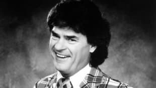 WKRP In Cincinnati Star Frank Bonner Dies At 79 celebrity deaths 2021 Herb Tarlek actor