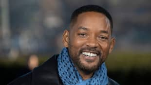 Will Smith Reveals The First Trailer And Release Date For 'Fresh Prince' Reunion!