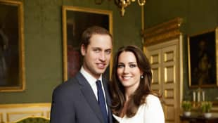 William and Kate Quiz