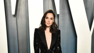 'Wonder Woman': This Is Gal Gadot's Rise To Fame