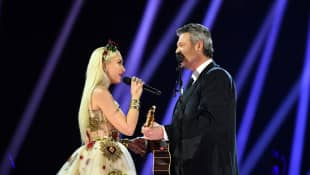 'ACM Presents: Our Country' - The Best Moments