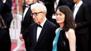 'Allen V. Farrow': Woody Allen and Wife Soon-Yi Previn Respond To HBO Doc