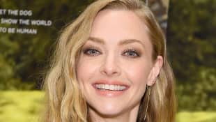 """Amanda Seyfried Would Say Yes """"In A Heartbeat"""" to 'Mamma Mia!' 3 As Producer Teases Third Film"""