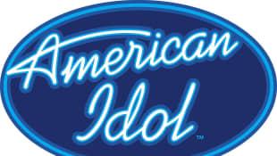 'American Idol' Quiz