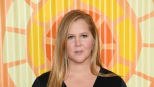 Amy Schumer, Dave Chappelle and More to Headline Netflix Comedy Festival 'Netflix Is a Joke Fest'