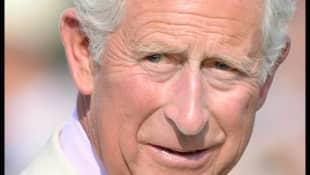 ¡Un hecho increíble sobre el Príncipe Carlos acaba de ser revelado!