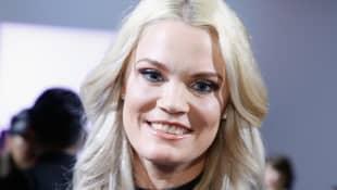 Ashley Martson