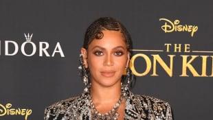 "Beyoncé And Megan Thee Stallion Remix Hit ""Savage"" For Texas Coronavirus Relief"