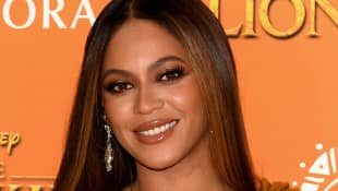 Beyoncé Talks About Why Activism Is So Important To Her