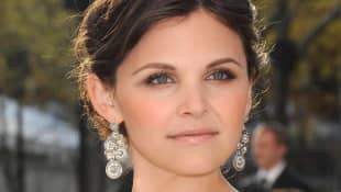 'Big Love': This is Ginnifer Goodwin in 2020