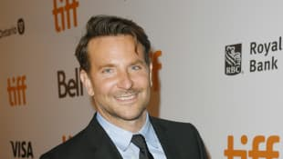 Bradley Cooper Talks About Keeping Mom Safe In Quarantine