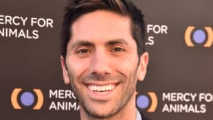 'Catfish: The TV Show': This is Nev Schulman Today