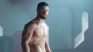 Chris Hemsworth Said He Would Fire Personal Trainer If He Joined 'The Bachelor'