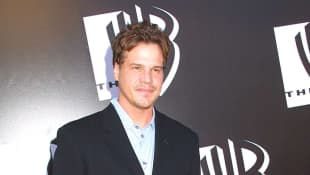 "Craig Sheffer starred in One Tree Hill as ""Keith Scott"". Find out what he's doing now!"