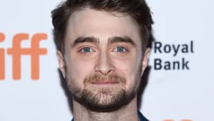 "Daniel Radcliffe Says He's ""Deeply Sorry For The Pain"" Caused By J.K. Rowling's Tweets On Gender Identity"
