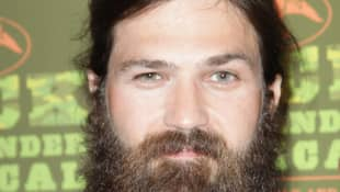 'Duck Dynasty': This is Jep Robertson Today.
