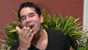 Eduardo Santamarina