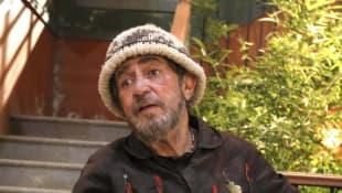 """Manuel """"Flaco"""" Ibáñez"""