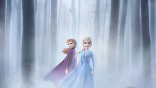 """'Frozen II' To Be Released 3 Months Early On Disney+ """"During This Challenging Period"""""""