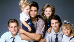 'Full House' Quiz