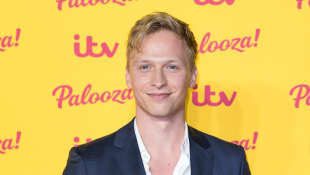 'Game of Thrones': This Is Will Tudor Today