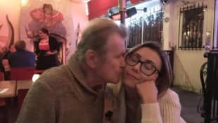 'General Hospital': John Reilly's Daughter and TikTok Star Caitlin Cast On Show