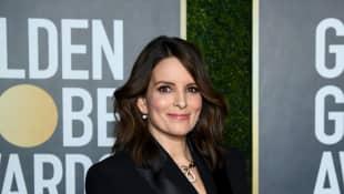 Golden Globes 2021: Full List Of Winners