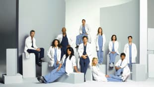 'Grey's Anatomy' Midseason Premiere Gets Delayed By A Week