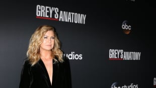 "'Grey's Anatomy' Season 17 Episode 11 Recap: Is ""Meredith"" Awake?"