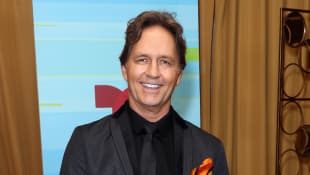 Guy Ecker