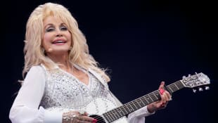 How Well Do You Know '70s Country Music?