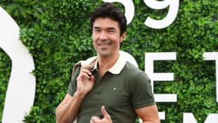 'Hawaii Five-0': Ian Anthony Dale Reflects On The End Of The Series