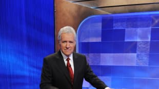 'Jeopardy' & 'Wheel of Fortune' To Have No Studio Audience Amid Coronavirus Fears