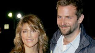 Jennifer Esposito and Bradley Cooper NCIS secrets