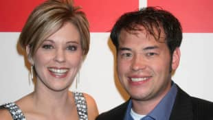 'Jon & Kate Plus 8': Jon Reveals What He's Learned About Kate After 10 Years Apart
