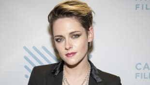Kristen Stewart opens up about her past relationship with Robert Pattinson