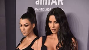 'KUWTK': The Big Moments You Missed From The Season 18 Premiere