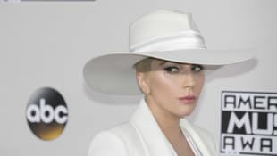 Lady Gaga's Father Speaks Out After Arrests Made In Dog Theft