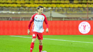 Louis Ducruet