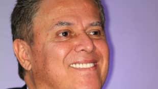 Mario Bezares