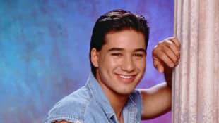 'Saved By The Bell' Reboot Trailer Has Arrived - Watch The Cast Back At Bayside Here!