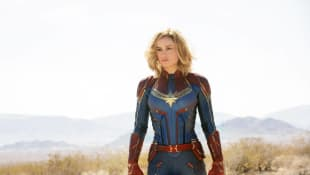 Marvel Reveals Titles And Release Dates For New Slate Of Films