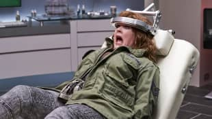 Melissa McCarthy in 'Thunder Force'