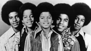 Michael Jackson Family Quiz