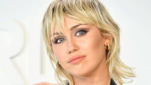 Miley Cyrus is now hosting an Instagram show, Bright Minded, during self-isolation due to COVID-19.